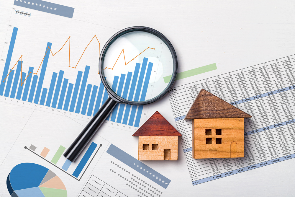 住まいと資産形成に関する意識と実態調査<br>−住宅ローンがあっても資産形成が進んでいるのはどんな人?−
