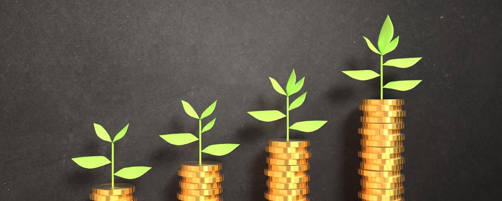 【第5回】住宅ローンと資産形成①