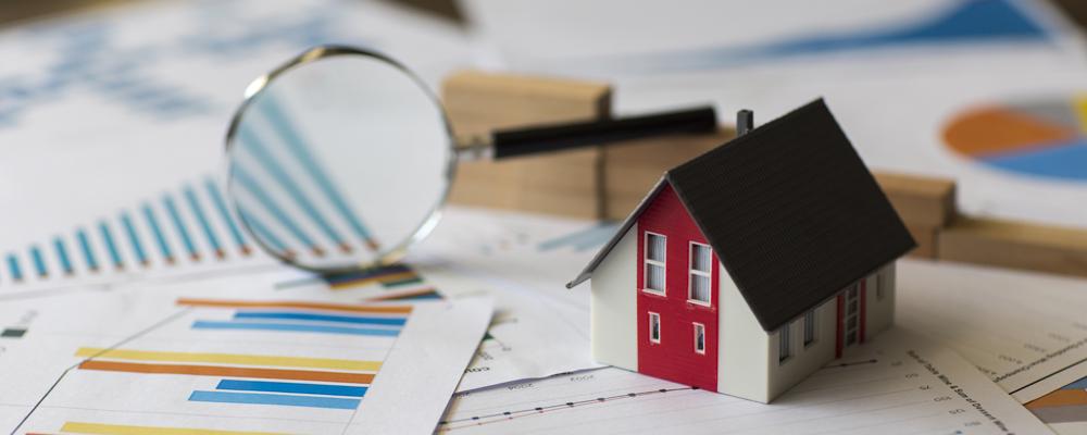 【第7回】住宅ローンと資産形成③