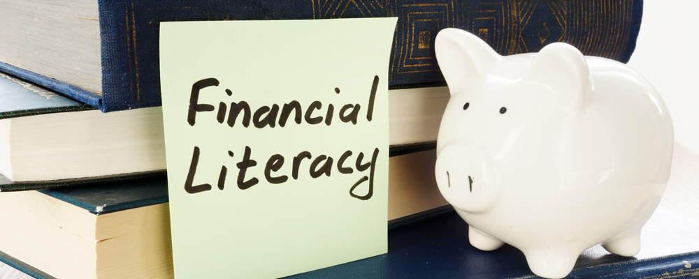 金融・経済用語、みんなはどれぐらい知っているの?