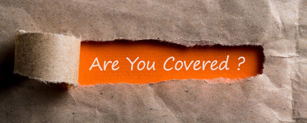 「資産形成」における「生命保険」や「損害保険」の位置付け