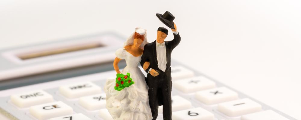 令和の結婚・子育て事情とお金の話